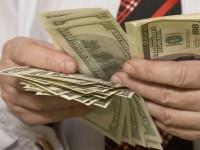 Подобрать кредит для бизнеса