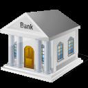 Займы на счет в любом банке