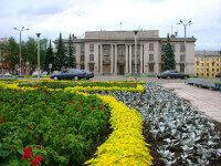 Доступный кредит в Ангарске