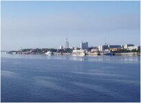 Мгновенный кредит в Архангельске
