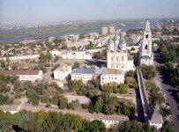 Потребительский кредит в Астрахани