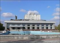 Онлайн кредиты в Барнауле