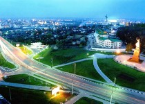 Онлайн кредиты в Белгороде