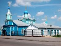 Онлайн кредиты в Белово