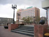 Онлайн кредиты в городе Братске