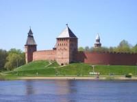 Великий-Новгород-200x150 - Взять кредит в Великом Новгороде