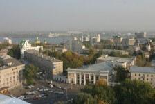 Воронеж-224x150 - Займ в Воронеже