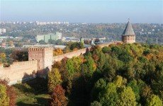 Смоленск-230x150 - Взять кредит в Смоленске