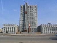 Ачинск-200x150 - Кредиты в Белебее