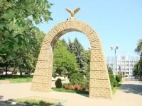 Кредиты онлайн в Батайске
