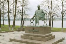 Взять экспресс кредит наличными в Воткинске