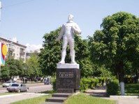 Подобрать кредит в Гагарине
