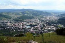 Взять кредит наличными в Горно-Алтайске по двум документам