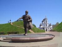 Доступные кредиты в Дмитрове