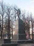 Кредиты онлайн в Егорьевске