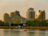 Доступные кредиты в Екатеринбурге