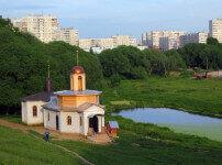 Жуковский-202x150 - Кредит в Жуковском