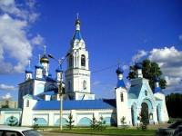 Доступные кредиты в Иваново