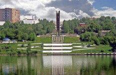 Подобрать кредит в Ижевске