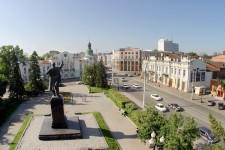 Кредиты онлайн в Иркутске