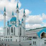 Экспресс кредиты наличными в Казани