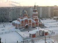 Взять потребительский кредит наличными в Кирове