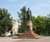 Ковров-178x150 - Взять кредит в Коврове