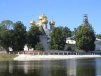 Кострома-200x150 - Взять кредит в Костроме