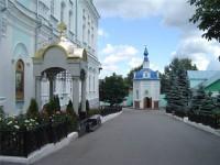 курск-200x150 - Взять кредит в Курске