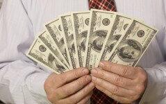 Экспресс кредиты ип без поручителей на развитие бизнеса