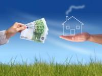 Подобрать ипотечный кредит на отличных условиях