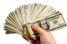 Какой лучше взять потребительский кредит