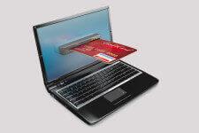 Мгновенные онлайн займы на банковский счет по паспорту
