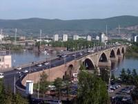 красноярск-200x150 - Займы в Красноярске