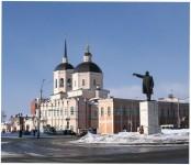 томск-174x150 - Займы онлайн в Томске без отказов