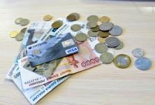 Займы-в-интернете-на-карту-222x150 - Займ на банковский счет - особенности получения