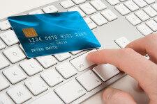 Займ-на-карту-без-проверок-225x150 - Главная