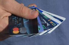 Кредитные-карты-с-онлайн-решением-228x150 - Главная