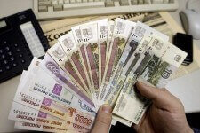 закрыть ипотечный кредит в сбербанке