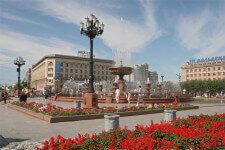 Займы-в-Хабаровске-без-залога-225x150 - Займы в Хабаровске без залога и отказов