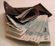 деньги-в-долг-на-месяц-181x150 - Кредит без официального трудоустройства