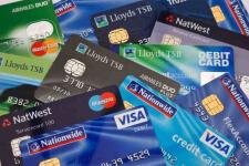 Бесплатные кредитные карты без отказов круглосуточно