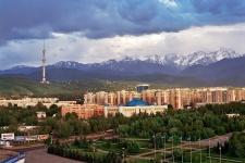 алматы-225x150 - Деньги в долг в Алматы - круглосуточно и без отказа