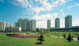 бутово-256x150 - Взять кредит в Тольятти