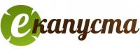 ekapusta-onlajn-zaem
