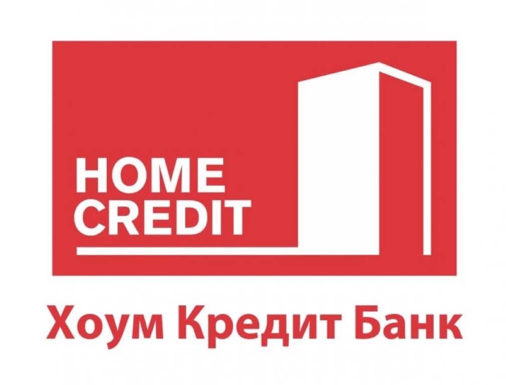 houm-kredit - Кредиты онлайн