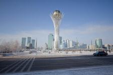 астана-225x150 - Мини кредиты в Казахстане