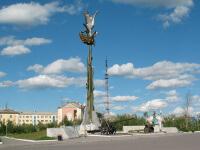 воркута-200x150 - Займы в Воркуте