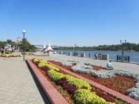 ростов-на-дону-200x150 - Займы в Ростове на Дону