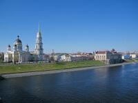 Займы в Рыбинске за 5 минут круглосуточно 24 часа